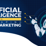 Banner How Artificial Intelligence is Reshaping Email Marketing
