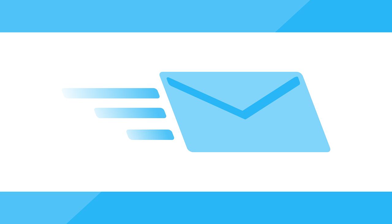 Millennial-Friendly-Email-Marketing
