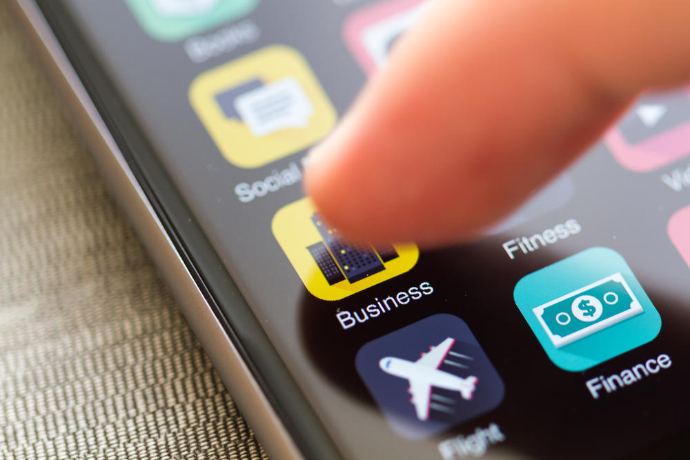 Compelling Reasons Your Business Must Try In-App Advertising