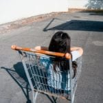Shopping-Cart-Abandonners