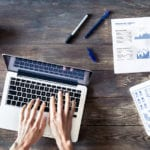 The 10 Most Important Content Performance Metrics