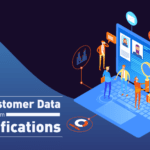 How to Gain Accurate Customer Data from Push Notifications