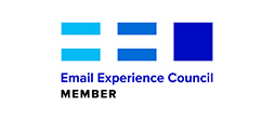 Email Experience Council Member logo