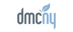 DMCNY logo