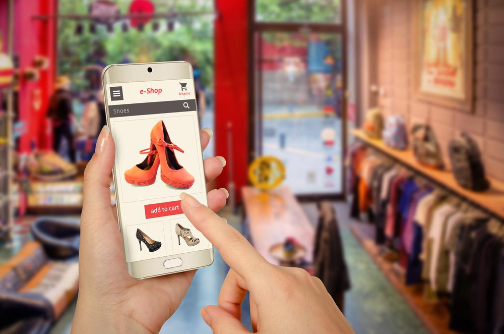 Modern Consumer Buying Behavior